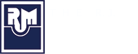 the rj marshall company