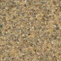 barley sgl 392