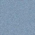 maui blue sgp 733