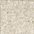 oatmeal sgl 352