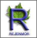 rejenmore