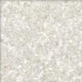 silver stone sgl 211