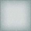 sky ice 7540