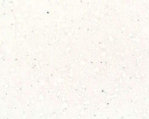 Snow Drift Granite : Spray granite extreme advantage the rj marshall company