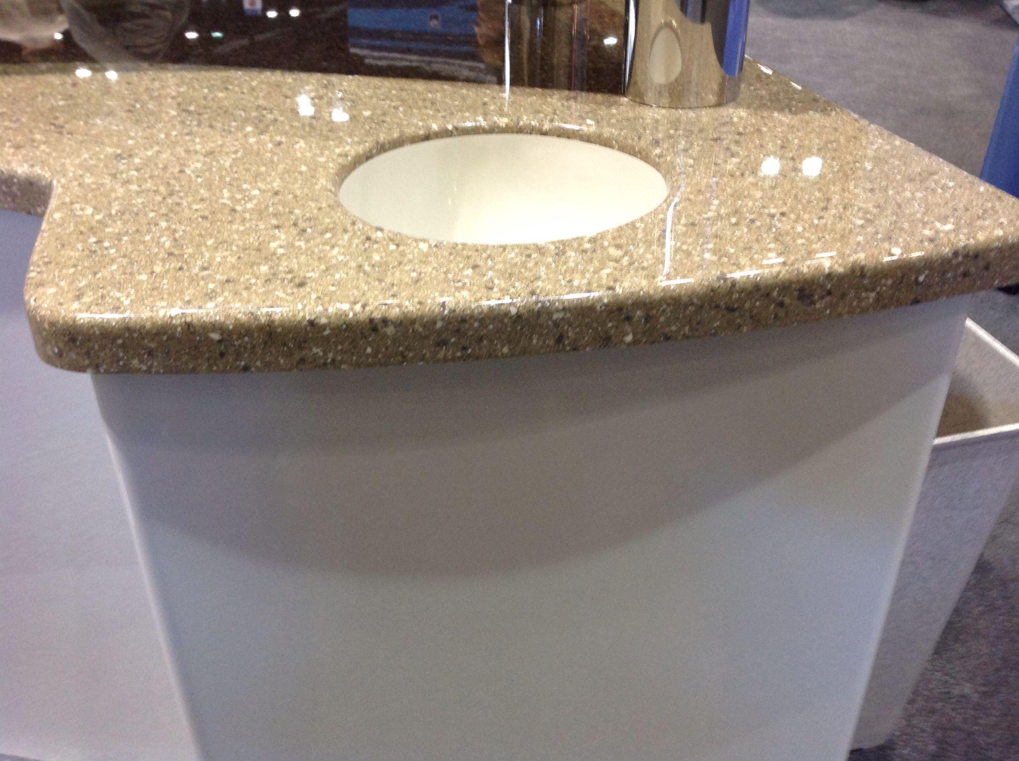 Granite Stone Product : Spray granite extreme the rj marshall company