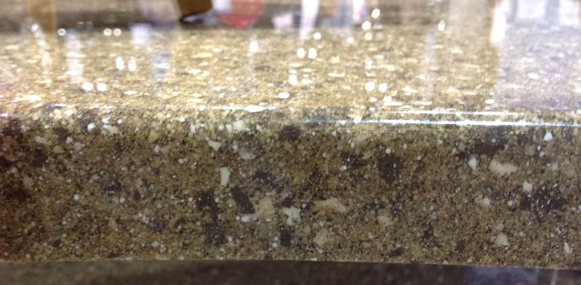 Spray Granite Extreme The Rj Marshall Company