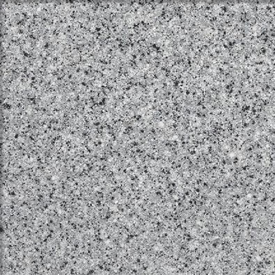 Spray Granite Advantage For Pools And Spas The Rj