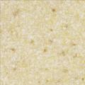 tortilla chip sfl 3750