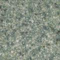 winter pines sfl 6300