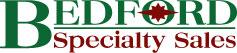 Bedford-Specialty-Sales-Logo2