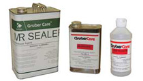 mold sealers