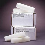 ex-wax extrudable tooling wax
