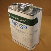 GruberCare MR GP
