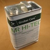 GruberCare MR Hi-Tec