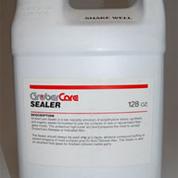 GruberCare Sealer