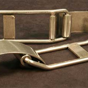 mold clamps