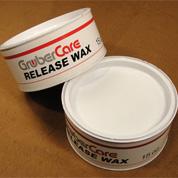 mold release wax