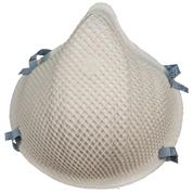 respirators and masks