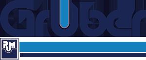 Gruber_RJM-Logo-small