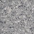 mckinley gray