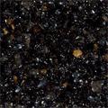 myrnite