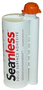 seamless adhesive