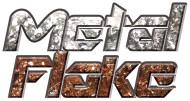 MFL_Logo-web