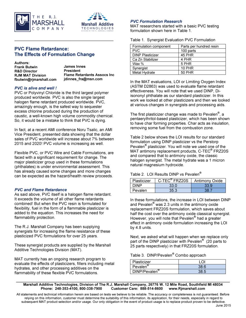 PVC Flame Retardance_Page_1