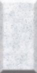 bianco chrome sct228