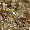 mfl sand