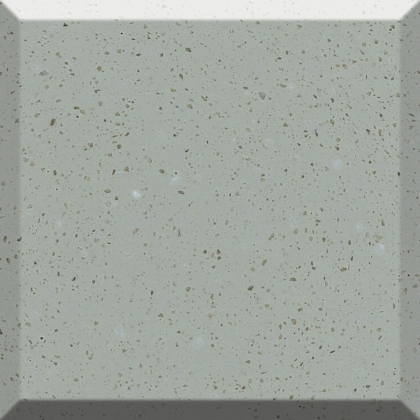 cyl273 ash
