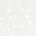 shimmering white sfx 2185