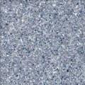 blue jeans sga 725