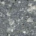 boulder sge 245