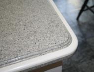 densified granite effect