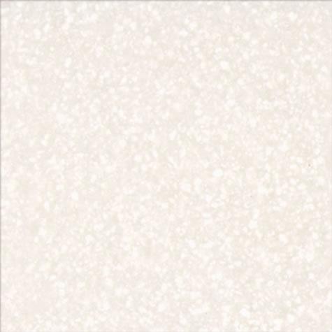 flurries sfl 2000