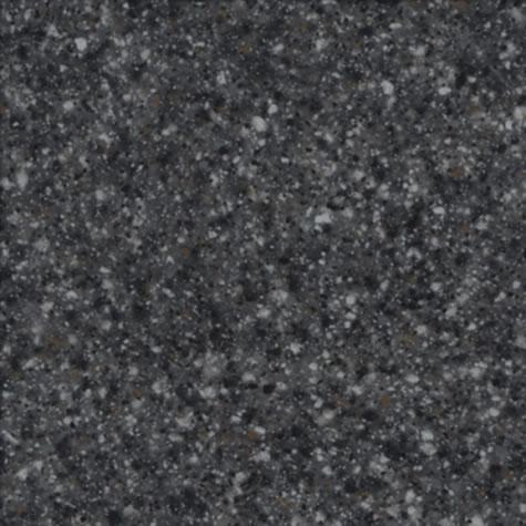 graphite sfl 4300