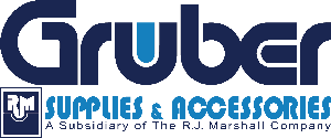 gruber rjm logo