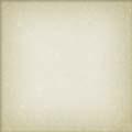 kiwi ice sb 7530