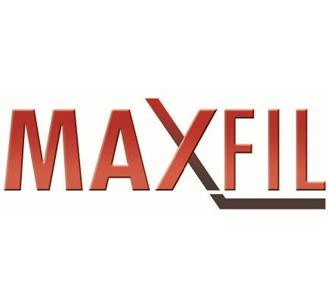 maxfil
