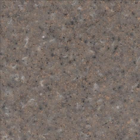 mesquite sfl 3430