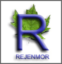 rejenmore