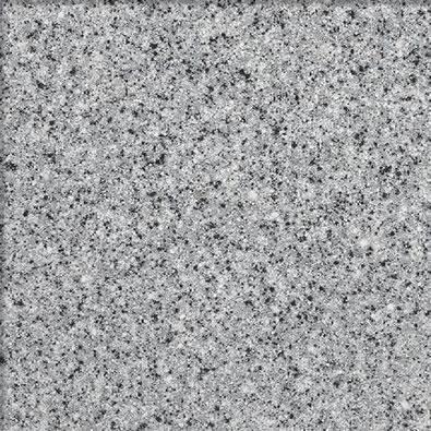 stone sgp sb 260