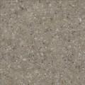 tidal sand sfl 3110
