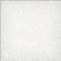 white ice sb 7500