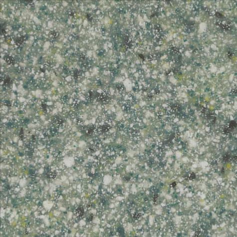 Stone Fill Hd Stone Fill Granite Effect The Rj