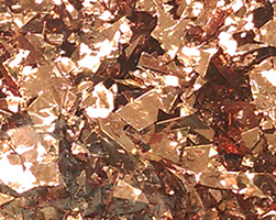 mfl copper