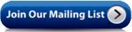 mail-button