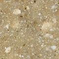 granola sfhd 3815