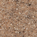 coral sand sfl 3040